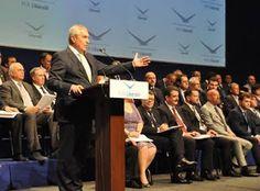 ...din provincie !: Congresul ALDE