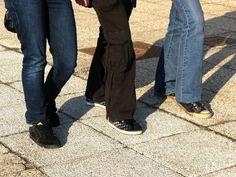"""Lectio Divina Lectio Divina Lunes 27 de junio de 2016. XIII Semana del Tiempo Ordinario Ciclo C  Evangelio del día – Lectio Divina San Mateo 8, 18-22.  """"Maestro, te seguiré adonde vayas"""""""