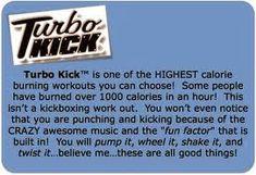 Doryti I Kickbox Because Punching Things Funny Kickboxing Unisex Sweatshirt tee