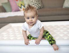 5_Free_Pairs_of_Baby_Leggings