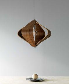 Pholc Kite hanglamp