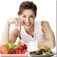 dietas, perder peso, adelgazar, sitio web, ideas de negocios online