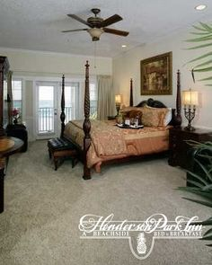 Welcome to Henderson Park Inn, a premier Destin Florida bed and breakfast and a long-time favorite romantic getaway. Enjoy the perfect blend of charm and grace embraced by the peaceful shores of the Emerald Coast and indulge in the amenities of a true Destin Beach vacation.