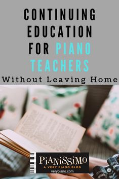 How To Up Your Piano Teacher Game (Without Leaving Home) Teacher Games, Teacher Resources, Piano Lessons, Music Lessons, Piano Teaching, Learning Piano, Teaching Tools, Teaching Ideas, Teacher Lesson Plans