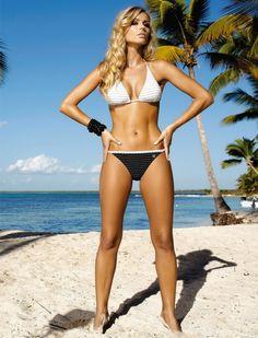 beach body fitness-craze