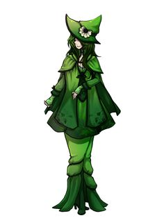 Metapod - Pokémon GijinkaDex - Imgur