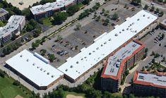 TPO Roofing - Atlanta l GA Roofing & Repair, Inc. - Residential & Commercial: TPO Roofing - Atlanta l GA Roofing & Repair, | Lasher Construction LLC | www.lashercorp.com | 856-375-2372 | NJ Commercial Roofing Roofing Options, Roofing Systems, Pvc Roofing, Pvc Resin, Commercial Roofing, Roof Installation, Roofing Contractors, Roof Repair, Save Energy