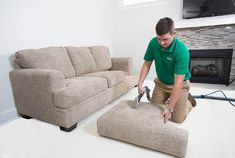 Expect superior quality services for upholstery cleaning Donvale Having the rig. - Upholstery How To - How To Clean Furniture, New Furniture, Furniture Making, Cleaning Area Rugs, Rug Cleaning Services, Steam Clean Carpet, How To Clean Carpet, Clean Couch, Clean Tile Grout