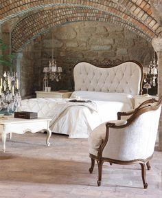 Decoholic » Luxury Bedroom Designs by Juliettes Interiors