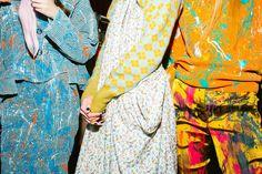 Vivienne Westwood fw17