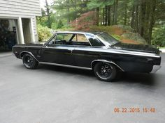 1964 Oldsmobile 442 for Sale