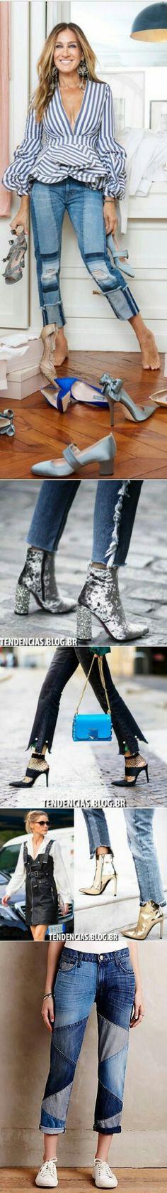 Change in jeans...<3 Deniz <3