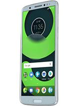 Guide] How To Root Moto G6 Plus Without PC | Root Guide