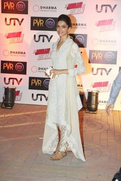 05a69507a2d Picture of Deepika Padukone