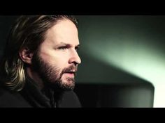 ▶ Kevin Max (Audio Adrenaline, DCtalk) outlines the new events in Saeed's story - YouTube