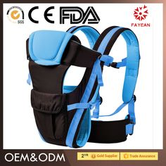 New style Fabric Baby Sling Cost-effective Classical Durable New Born Front Baby Carrie baby stroller golf bag for mother
