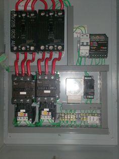 Dol Starter Motor moreover Nema Size 1 Motor Starter Wiring Diagram in addition Control Panel Electrical Wiring Basics also 3 Phase Electric Motor Wiring Diagram Pdf additionally 208 3 Phase Motor Wiring. on 1 star delta starter control wiring diagram