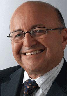 #MaílsonDaNóbrega - Conheça mais sobre este renomado #Economista e #Palestrante!  Maílson Ferreira da Nóbrega é um economista brasileiro. Foi ministro da Fazenda no governo de José Sarney, durante o período de hiperinflação em fins dos anos 1980.  Para saber, acesse: www.prismapalestras.com