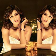 #KritiSanon #stunning #beauty #bolly_actresses #bollyactresses #bollywood #actress #celebs #celebs