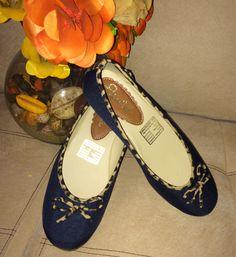 #Zapatos #Gissellita #NuevosModelos #InspiradosEnTi
