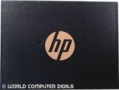 """HP Pavilion Box G4-2169SE Laptop i5 6GB 640GB 15.6"""" Screen W7 MS Office Flowers  $657.79 with Free Shipping"""