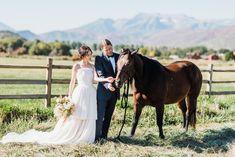 Park City Utah Wedding At River Bottom Ranch Park City Utah, Best Wedding Venues, Wedding Photography Inspiration, California Wedding, Green Colors, Ranch, Florals, Workshop, Bridesmaid Dresses