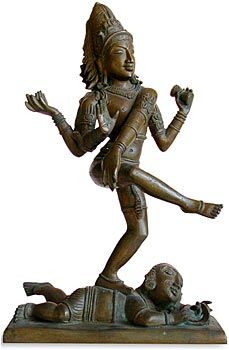 Antique Chola Bronze Hindu Deity Statues On Sale Hindu Statues, Statues For Sale, Hindu Deities, Buddhist Art, Shiva, Metal Art, Cave, Buddha, Dancing