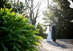 Candid wedding photography at Max's Restaurant on Red Hill Estate with a fantastic cheesetower and great wedding photography locations on the Mornington Peninsula.  Reda more at https://www.weddingsnapper.com.au/shien-dec-redhill-estate-winery-wedding/