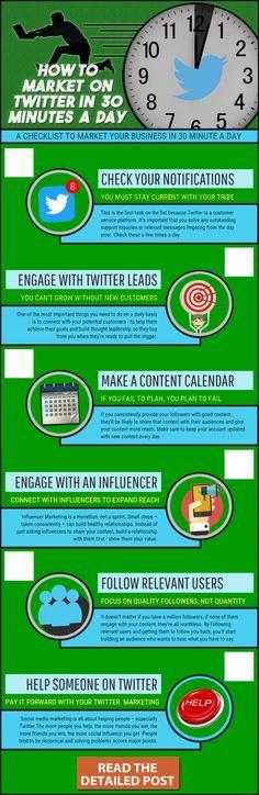 Twitter Master Twitter Marketing  Twitter Advertising Small Business amp Branding Twitter Social Media Small Business