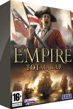 Empire : Total WarDarmowe Klucze