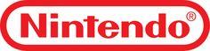 """Nintendo es el nuevo ejemplo de nunca digas """"nunca"""" - http://www.esmandau.com/171142/nintendo-es-el-nuevo-ejemplo-de-nunca-digas-nunca/#pinterest"""