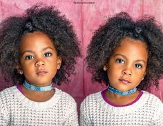 The Mcclure Twins Gorgeous Follow Me:@zhmily