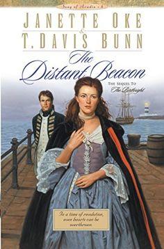 The Distant Beacon (Song of Acadia Book #4), http://www.amazon.com/dp/B00B5J4ZVK/ref=cm_sw_r_pi_awdm_cO-ixb0KF8Z0X