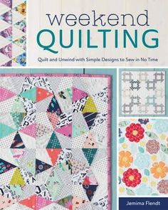 V and Company VC1249 V and Co Dude Ranch Quilting Pattern Choose Your Own