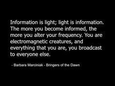 Barbara Marciniak - Spirituality - Metaphysics - Spiritual - Bringers of the Dawn Spiritual Guidance, Spiritual Awakening, Spiritual Quotes, Positive Quotes, Spiritual Life, Spiritual Growth, Spirit Science, Don Juan, Empowerment Quotes