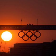 Sports: 23 Athletes Fail London 2012 Olympics Drug Tests