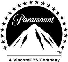 Rob Zombie, Paramount Pictures Logo, Arkansas, Movie Date Outfits, Netflix Movies To Watch, Life Space, Movie Dates, Famous Logos, Camper Life