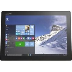 "Cool Lenovo Miix 2017: TS Miix 700 M5 12"""" 8GB 256GB  Products Check more at http://mytechnoshop.info/2017/?product=lenovo-miix-2017-ts-miix-700-m5-12-8gb-256gb-products"