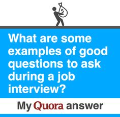 42 best My Quora Answers images on Pinterest | This or that ...