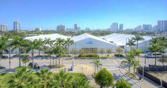 Art Miami 2012, Midtown Miami