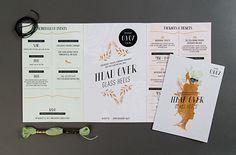keywords: gala invitation benefit fundraiser party non-profit cinderella feminine fairy tale Fashion Invitation, Gala Invitation, Invitation Design, Invitation Cards, Party Invitations, Invites, Fundraiser Party, Brochure Layout, Fundraising Events