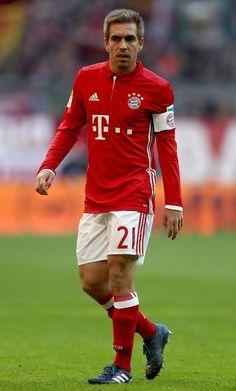 Fc Bayern München Fifa, Fc Hollywood, Philipp Lahm, Germany Football, Fc Bayern Munich, Lewandowski, Dream Team, Soccer Players, Iphone Wallpapers