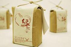 米袋 - Google 検索 Japanese Rice, Packaging Design, Coffee, Drinks, Bags, Google, Inspiration, Kaffee, Drinking