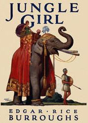 1929 (1st published 1931 [serialized], 1932 [hardcover])