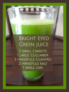 6 Benefits of Juice Fasting and why its The Most Important Part of My High Raw Diet – a succinct and thorough elaboration on the benefits of juice fasting! 6 Benefits of Juice Fasting a Green Juice Recipes, Healthy Juice Recipes, Juicer Recipes, Healthy Detox, Healthy Juices, Healthy Smoothies, Raw Food Recipes, Healthy Drinks, Cleanse Recipes