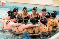 Catherine-McAuley-High-School-Swim-050.jpg