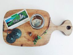 Decaffeinated Green Tea   Why Cold Water Is Bad For You   Free People Blog #freepeople