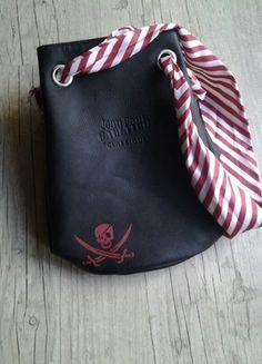 À vendre sur #vintedfrance ! http://www.vinted.fr/sacs-femmes/sacs-a-main/40715015-sac-a-main-jean-paul-gaultier