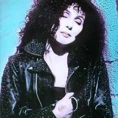 Google Image Result for http://images.uulyrics.com/cover/c/cher/album-cher.jpg      my dad loved cher and turned me on to her, he even called me cher, to this day only he and my one brother call me cher, no one else, you have to earn the right!
