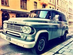 Classic Dodge #dodge #classic #suv #cars #vintage #beyercdjr #throwback #newjersey